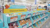 Missouri's upcoming tax-free weekend expected to be a busy one for retailers