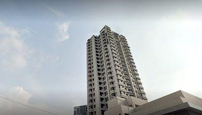 台中單元3「最高大樓」屋主樂!3樓戶持有1年轉手賺280萬