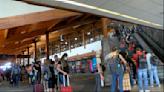 Fuel shortage at Bozeman Yellowstone International Airport leaves passengers delayed