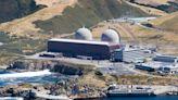 北美|加州最後核電廠將關 - 工商時報