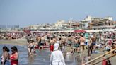 Ancora focolai nei luoghi di vacanza «A Salina 3 positivi, nessun cluster»