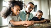 Black Neighborhoods Persistently Get Low Appraisals: Freddie Mac Study | Bankrate