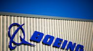 Boeing lands deal, Weight Watchers in hot water, Campbell's Soup picks a CEO