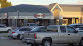 A couple was kicked out of a Texas restaurant because they were wearing masks to protect their immunocompromised child - CNN Video