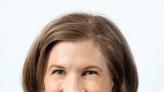Allison Copeland   People on The Move - Austin Business Journal