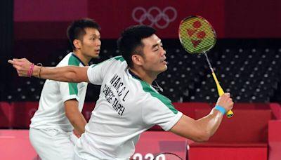 艱辛勝利! 李洋/王齊麟3局苦戰獲勝 台灣1:1印尼