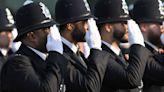 Named officers for victims of crime a 'ridiculous gimmick' – Starmer