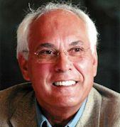 Trevor Jones (composer)