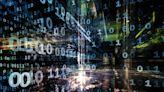 微軟與 Nvidia 合作訓練最大型語言模型