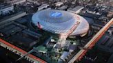 LA Clippers to Announce Partnership During Groundbreaking for Intuit Dome