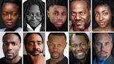 Orion Pictures Rounds Out Cast For Chinonye Chukwu Feature 'Till'