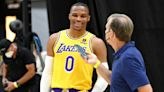Lakers News: Shaquille O'Neal Has A Russell Westbrook Hot Take