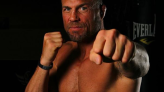 Randy Couture surprised Jake Paul leading charge on fighter pay reform in MMA, thinks Conor McGregor should have done more | BJPenn.com