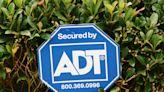 ADT scores big with Google Nest despite former security leak