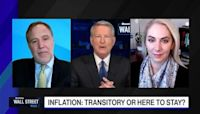 Inflation a Bigger Risk Than Recession: Quadratic's Davis