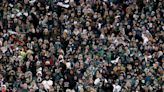 Report: Philadelphia Eagles Tickets Prices Increase 84% Over Last 15 Years