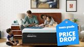 Early Memorial Day mattress sale knocks $500 off at Tempur-Pedic