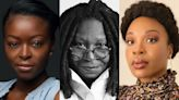 Whoopi Goldberg, Danielle Deadwyler to Star in Movie About Emmett Till's Mother Directed by Chinonye Chukwu