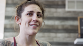 UFC 259 'Embedded,' No. 3: Megan Anderson ready to 'shock the world,' change her life