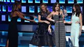 This is so unexpected! 10 biggest moments from the People's Choice Awards