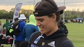 QB Moves: Rutgers Wins Wimsatt Recruitment, Iowa State Bags Becht, VT Adds Orji