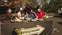 Fall Foods Are To Die For At Kennywood Phantom Fall Fest