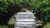 新世代頭家與個性旅行家會喜歡的福斯商旅 VW Caddy Maxi TDI Life 革新試駕