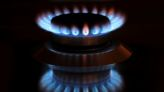 Russia Seeing Record Gas Demand but Still Ready to Boost EU Supplies, Novak Says