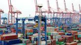 北京未兌現中美貿易協議第一階段目標