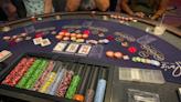 Cardplayer hits $834K progressive jackpot at Paris Las Vegas