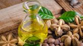 超熱賣的「印加果油」真的那麼厲害嗎?藥師破解話術:Omega-3含量高於魚油,為什麼效用卻很低?