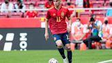當疲弱的鬥牛士找回失去已久的武器,「鬥牛尖刺」—Ferrán Torres - 足球 | 運動視界 Sports Vision