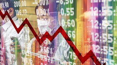 恆生指數狂跌千點!傳美國限制基金投資,重創中港股債匯市