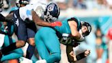 Gene Frenette: Jaguars are Team Almost, a franchise that doesn't know how to win