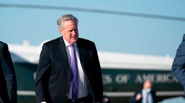 Coronavirus stimulus: White House ups offer to 'almost $1.9 trillion' ahead of Pelosi's Tuesday deadline