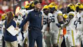 College Picks: Big Ten in spotlight with 3 pivotal matchups
