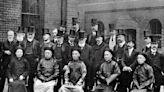 滿清末期的君主立憲完全是大忽悠:1905年9月24日吳樾刺殺五大臣