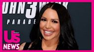 Scheana Shay: I Was at Risk of 'Stroke or Seizure' During 'Scary' Birth