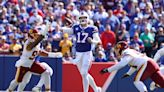 National reaction: Bills pull off another lopsided win vs. Washington