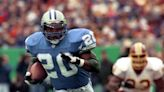 Top 10 Draft Picks in Lions History