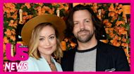 LOL! Diane Sawyer Shoots Her Shot With Jason Sudeikis' Ted Lasso