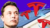 A couple says their Tesla Solar panels caused relentless leaks that led to mold 10 times the healthy limit, $115,000 in damages, and a long-running legal battle