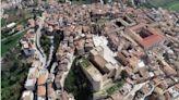 義大利小鎮賤價出售樓房 每棟只要台幣33元