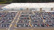 Amazon workers vote against unionization in Alabama