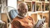 How to be a savvy senior online: A guide to all things internet | ZDNet