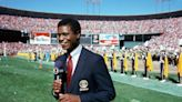 NFL Sportscaster and Former Player Irv Cross Dead at 81: 'He Was a Constant Gentleman'