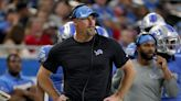 Detroit Lions coach Dan Campbell's news conference recap: Personnel shakeups coming