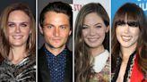 'Bones' Alum Emily Deschanel, Shiloh Fernandez, Analeigh Tipton Join 'Continue' Drama From Nadine Crocker