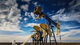 小廠的最後商機?明年美原油產出料增 未上市業者帶頭