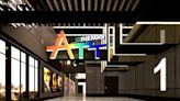 ATT 4 Recharge更名 轉型娛樂增設影城KTV